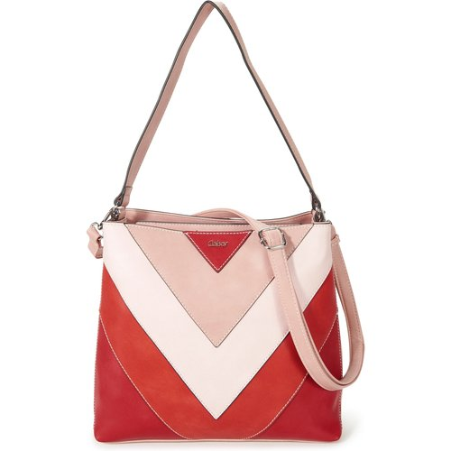 Le sac Gabor Bags rouge - Gabor Bags - Modalova
