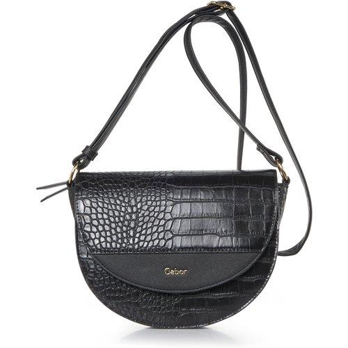 Le sac avec bandoulière réglable - Gabor Bags - Modalova
