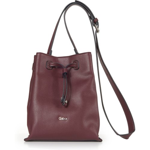 Le sac bourse Gabor Bags rouge - Gabor Bags - Modalova