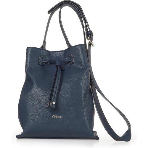 Le sac bourse Gabor Bags bleu - Gabor Bags - Modalova