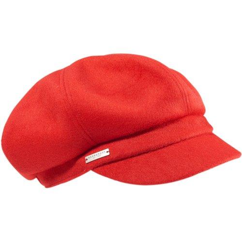 La casquette Gavroche - Seeberger - Modalova