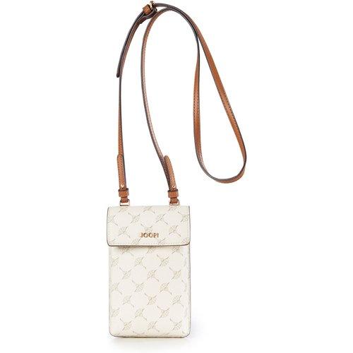 Le sac pour téléphone Cortina Pippa Phonecase - Joop! - Modalova