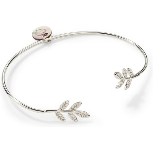 Le bracelet Rome - Lua Accessoires - Modalova