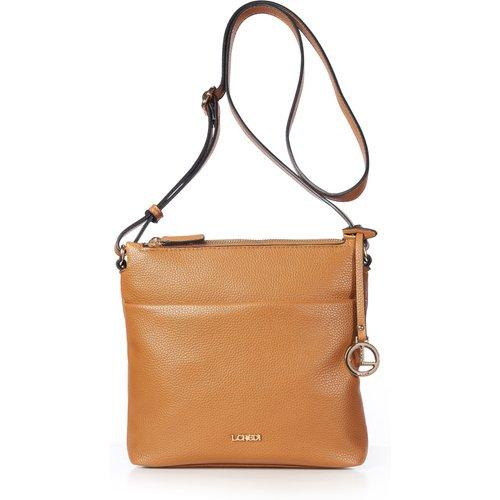 Le sac L. Credi marron - L. Credi - Modalova