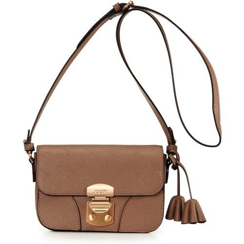 Le sac bandoulière modèle Cortina Stampa Uma - Joop! - Modalova