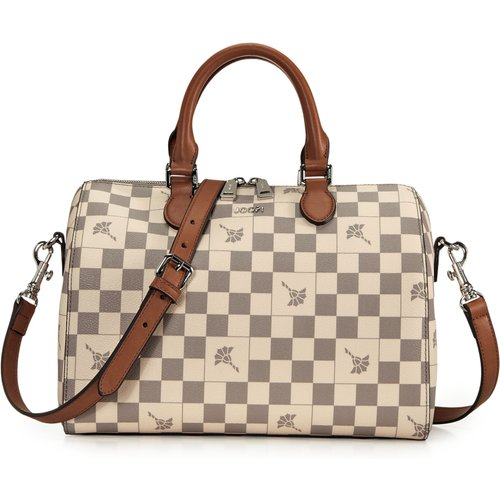 Le sac modèle Cortina Piazza Aurora - Joop! - Modalova