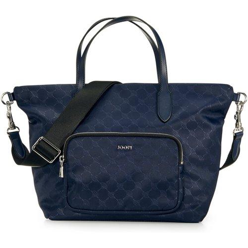 Le sac modèle Tessuto Helena - Joop! - Modalova