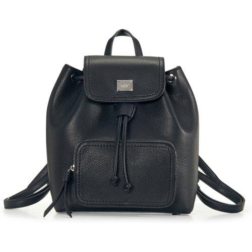 Le sac à dos avec bretelles réglables - L. Credi - Modalova