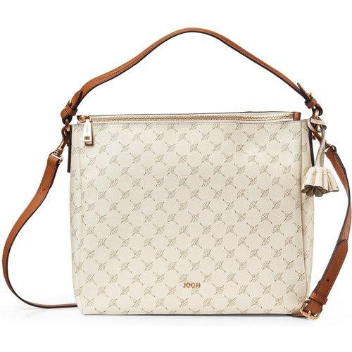 Le sac shopper Joop! blanc - Joop! - Modalova