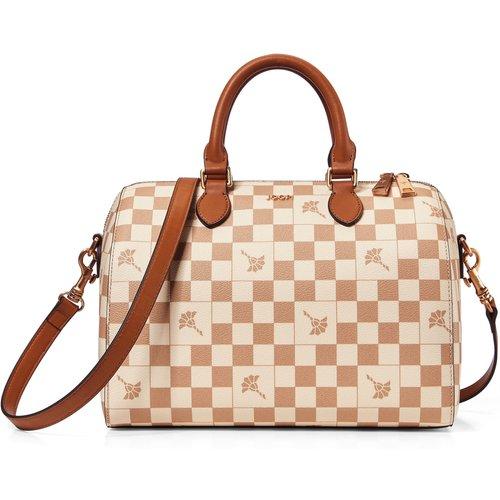 Le sac shopper Joop! beige - Joop! - Modalova