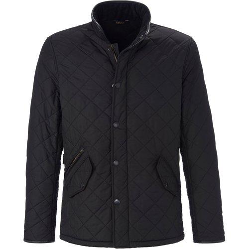 La veste matelassée à col montant taille 48/50 - Barbour - Modalova