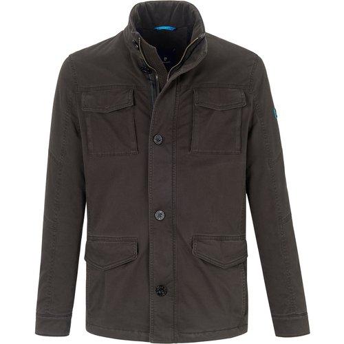 La veste taille 54 - Pierre Cardin - Modalova