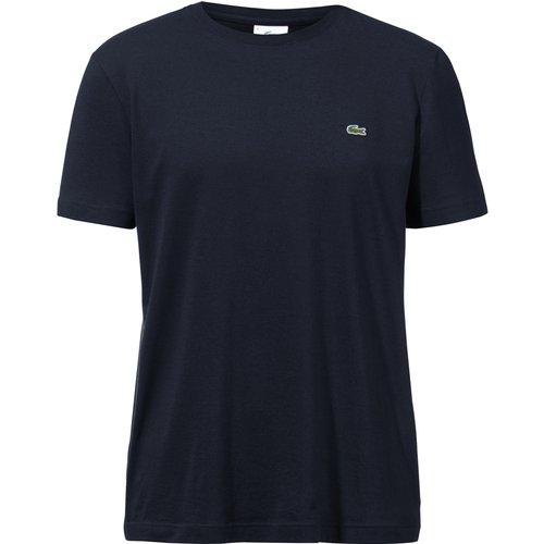 Le T-shirt Lacoste bleu taille 48 - Lacoste - Modalova