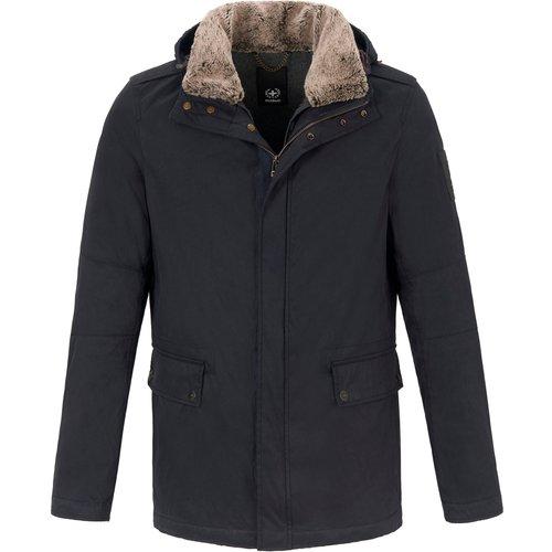 La veste 2 1 taille 48 - Strellson - Modalova