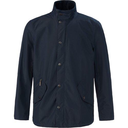 La veste avec revêtement déperlant taille 48/50 - Barbour - Modalova