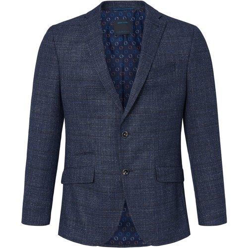 La veste tissu structuré taille 26 - Pierre Cardin - Modalova