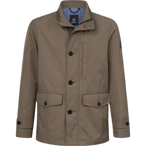 La veste microcoton déperlant taille 48 - Strellson - Modalova