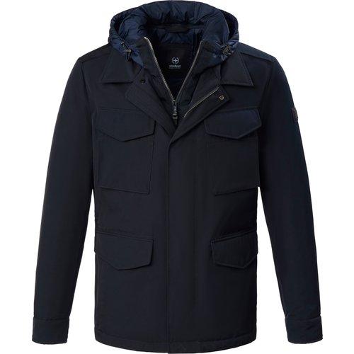 La veste microfibre déperlante taille 48 - Strellson - Modalova