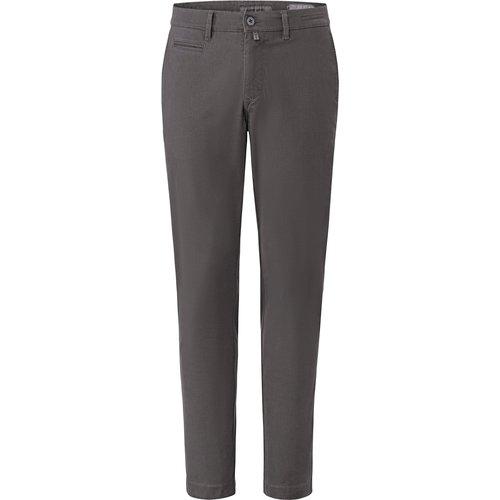 Le pantalon gabardine FutureFlex taille 26 - Pierre Cardin - Modalova