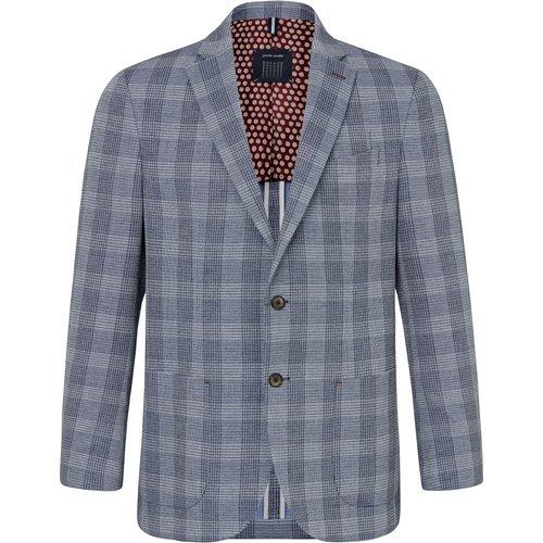 La veste 100% coton taille 28 - Pierre Cardin - Modalova