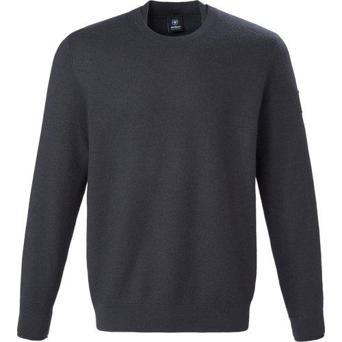 Le pull 100% laine vierge taille 48 - Strellson - Modalova