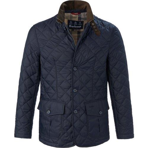La veste matelassée avec ouatinage léger taille 48/50 - Barbour - Modalova