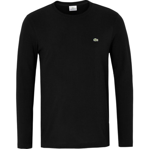 Le T-shirt 100% coton taille 48 - Lacoste - Modalova