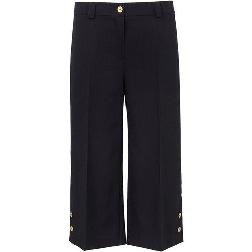 La jupe culotte taille 38 - Peter Hahn - Modalova