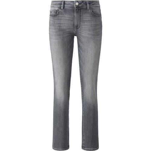 Le jean modèle Coco taille 33 - DL1961 - Modalova