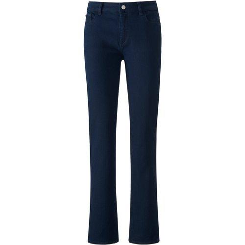 Le jean modèle Coco taille 27 - DL1961 - Modalova