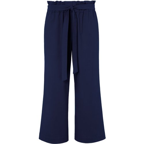 Le pantalon 7/8 taille 38 - MYBC - Modalova