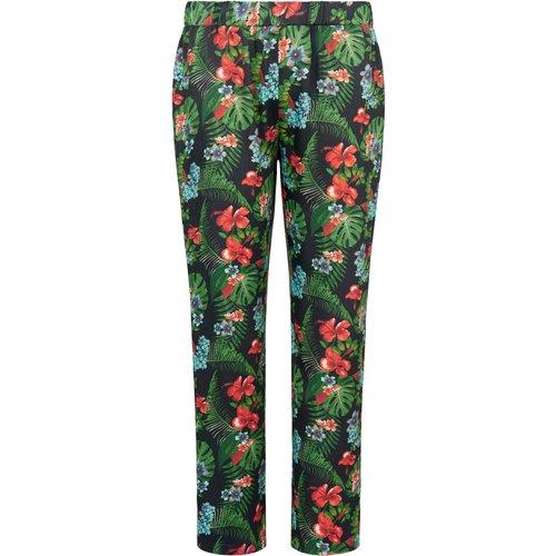 Le pantalon longueur chevilles taille 40 - MYBC - Modalova