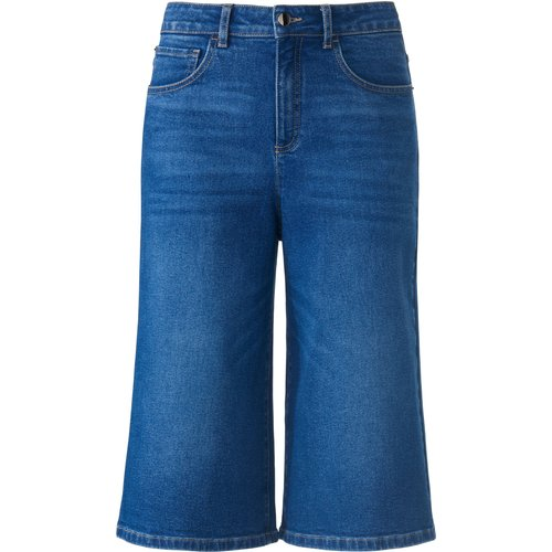 La jupe culotte coupe Barbara taille 19 - Peter Hahn - Modalova