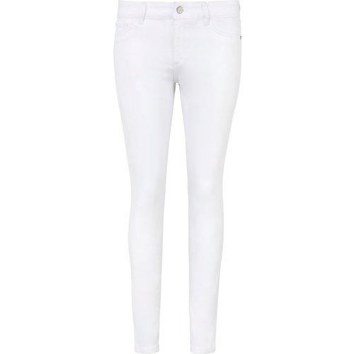 Le jean longueur cheville modèle Florence taille 32 - DL1961 - Modalova