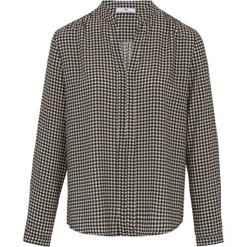 La blouse taille 38 - Peter Hahn - Modalova