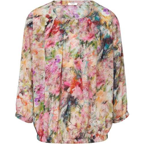 La blouse taille 42 - mayfair by Peter Hahn - Modalova