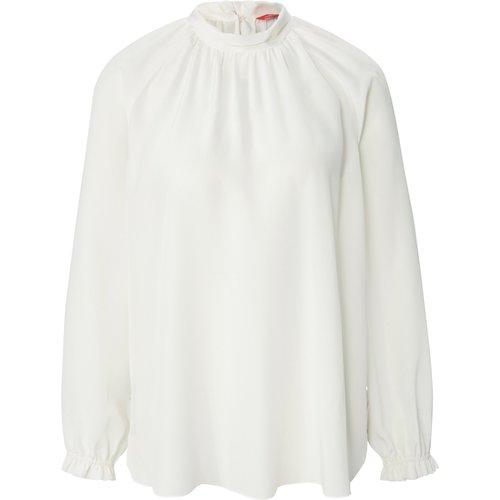 La blouse 100% soie taille 36 - Laura Biagiotti ROMA - Modalova