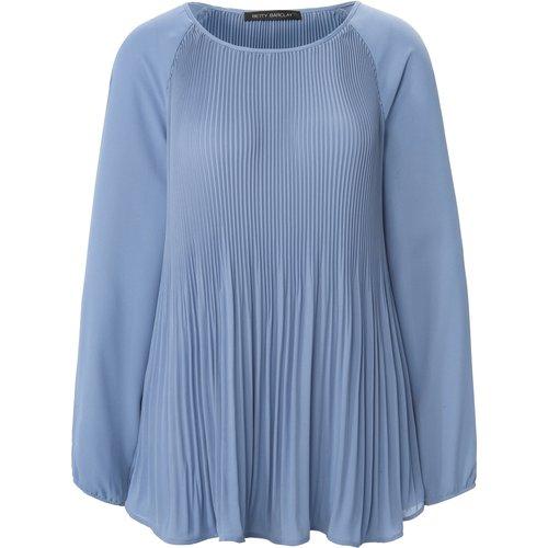 La blouse ligne A taille 44 - Betty Barclay - Modalova