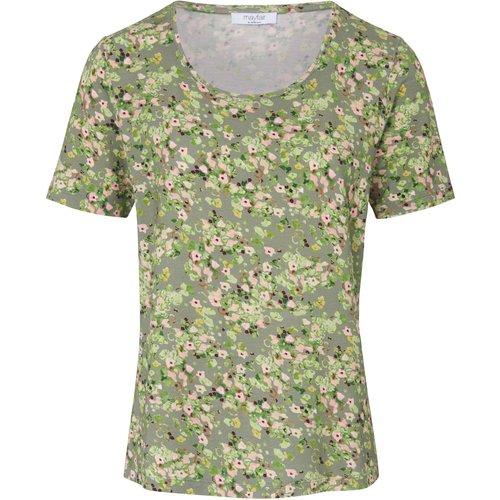 Le T-shirt jersey taille 40 - mayfair by Peter Hahn - Modalova