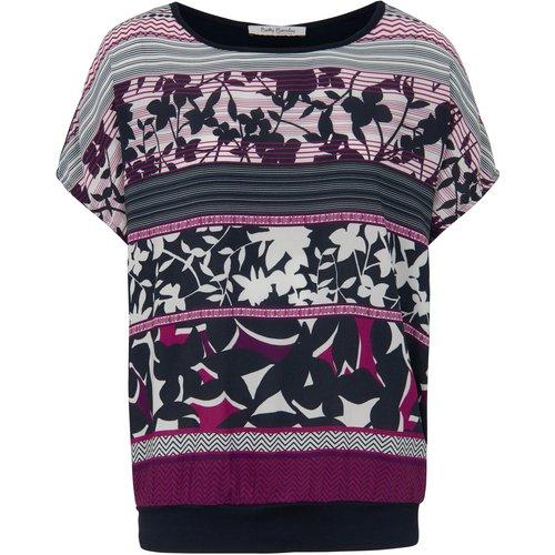 Le T-shirt taille 38 - Betty Barclay - Modalova