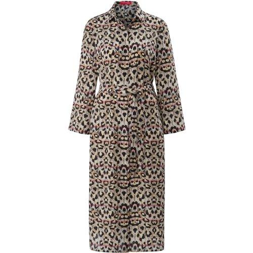 La robe 100% soie taille 36 - Laura Biagiotti ROMA - Modalova