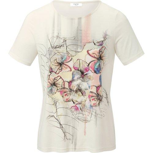 Le T-shirt taille 42 - mayfair by Peter Hahn - Modalova
