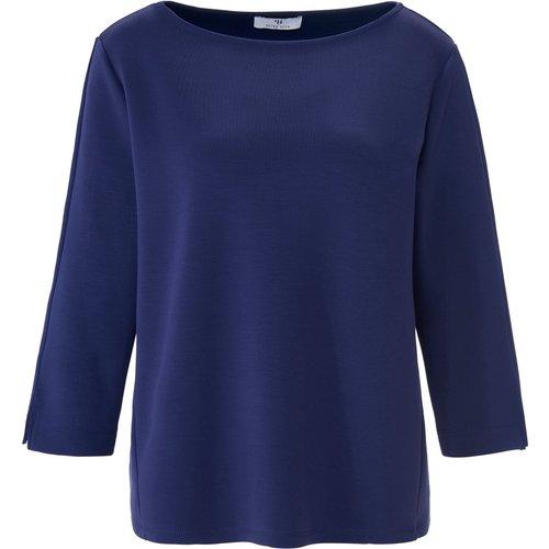 Le sweat-shirt jersey Scuba taille 38 - Peter Hahn - Modalova
