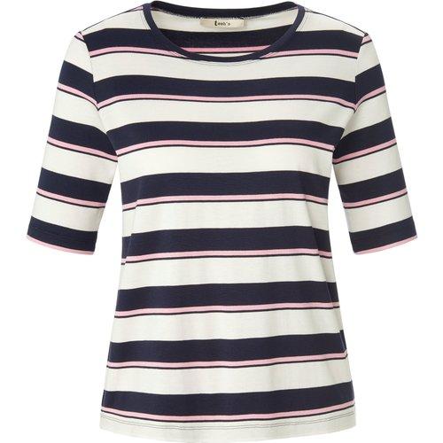 Le T-shirt encolure ras-de-cou taille 40 - teeh`s - Modalova