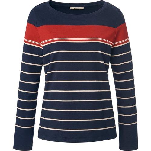 Le T-shirt encolure ronde taille 38 - teeh`s - Modalova