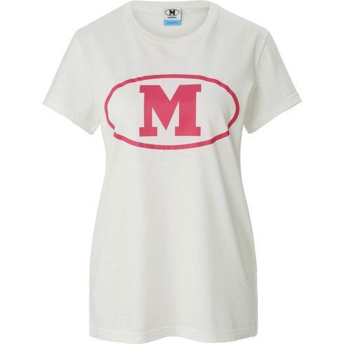 Le T-shirt taille 38 - M Missoni - Modalova