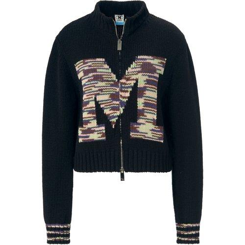 La veste M Missoni noir taille 38 - M Missoni - Modalova