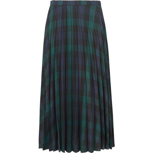 La jupe taille 20 - Peter Hahn - Modalova