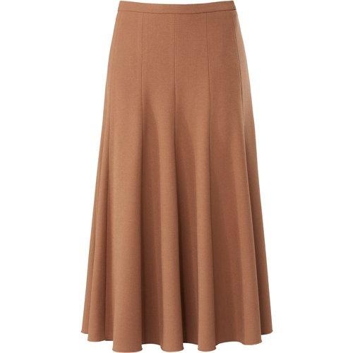 La jupe longue taille 21 - Peter Hahn - Modalova