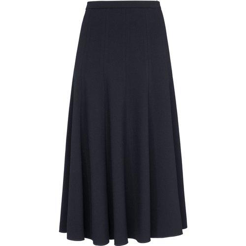La jupe longue taille 19 - Peter Hahn - Modalova